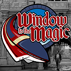 Window to the Magic