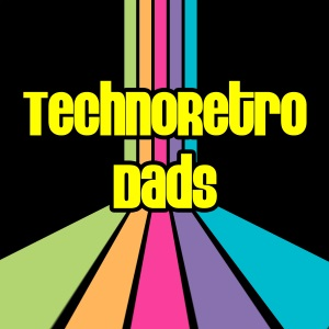 TechoRetro Dads