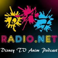 DAF Radio