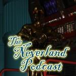 Neverland 3PO 1400