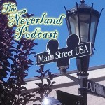 Neverland Toonfest