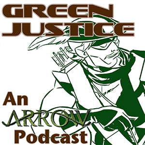 Green Justice