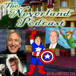 111 The Neverland Podcast 1400
