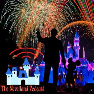 Neverland 265: 2018 Year in Review! | Neverland: To Disney